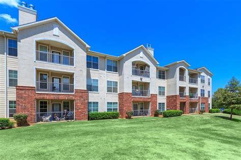 Upscale Apartments Arlington Tx Park Apartments Arlington Tx Apartment Finder