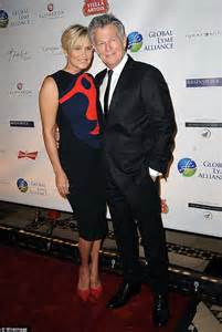 why does yolonda foster still have lyme disease yolanda foster s ex husband david paying a fortune for