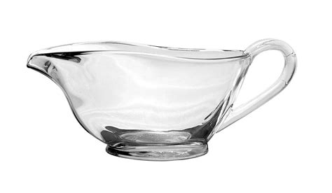 gravy boat littlehton lunch menu best thanksgiving cooking tools and recipes keeper of