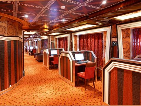 cabine costa pacifica costa pacifica costa cruceros fotos y ofertas 7