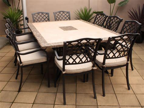 patio dining sets  costco home citizen