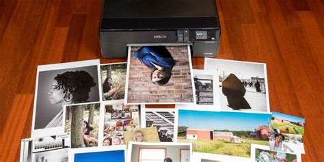 best photo printer the best photo printer reviews by wirecutter a new york