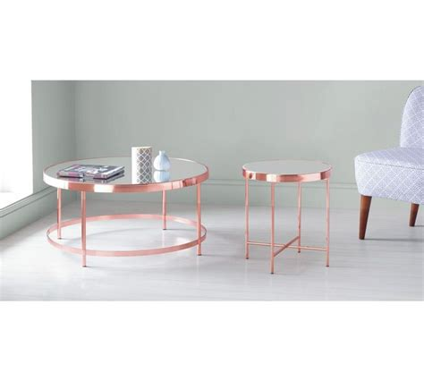 1000 ideas about glass coffee table on