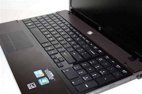 Original Baterai Hp 4520s 4525s 4720s Laptop Notebook 1 used hp probook 4520s i5 brand new price in pakistan