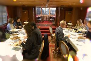 french brothers boat trips windsor french brothers boat trips group trips windsor luxury