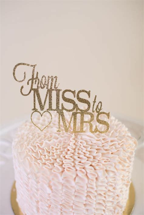 bridal shower images 5 stunning bridal shower cakes arabia weddings