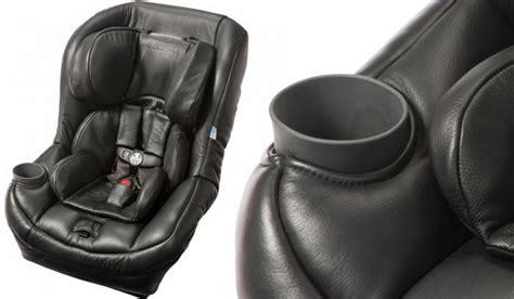 Jaket Pria T Rex Edition maxi cozi pria 70 leather edition car seat for junior to