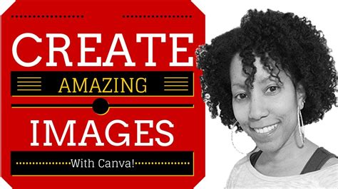 canva unsubscribe canva tutorial create amazing images with ease youtube