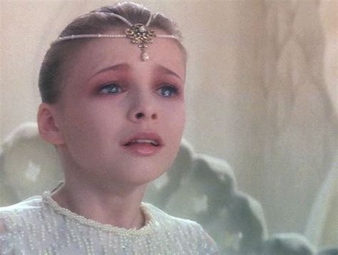 neverending story the neverending story the neverending story photo 690117 fanpop