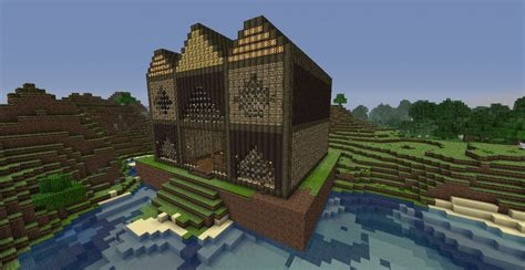 craft funeral home minecraftia church and funeral home minecraft project