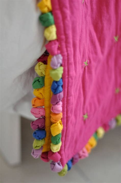 Quilt Binding quilt binding quilting ideas