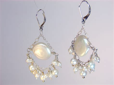 bridal chandelier earrings internationaldot net