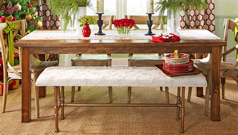 diy table legs lowes pipe leg upholstered bench