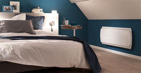 bilan thermique chambre froide bilan thermique d une chambre froide lesleykooman com