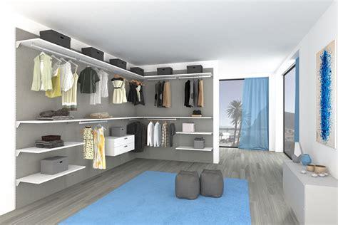 pannelli cabina armadio cabina armadio con pannelli di rivestimento produzione