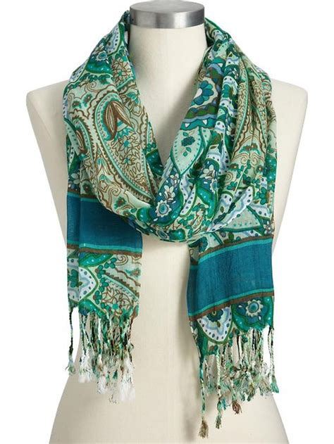 Update Fashionalities by 30 Best Scarves Images On Scarfs