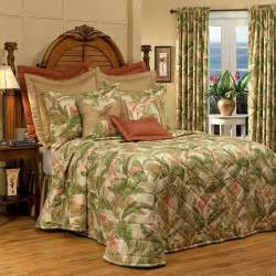 California King Bedspreads Quilts Luxury California King Bedding Luxury California King