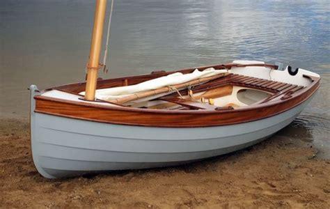 speed boat ullapool morbic 12 f vivier boats pinterest wood boats