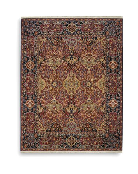 kaoud rugs rug program 1 kaoud carpets rugs