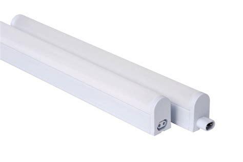eclairage meuble cuisine led eclairage sous meuble cuisine avec interrupteur led 4 9