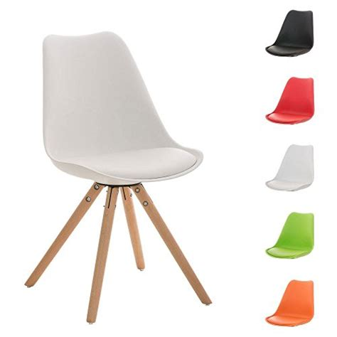 design stuhl wei design retro stuehle retro m 246 bel jetzt g 252 nstig