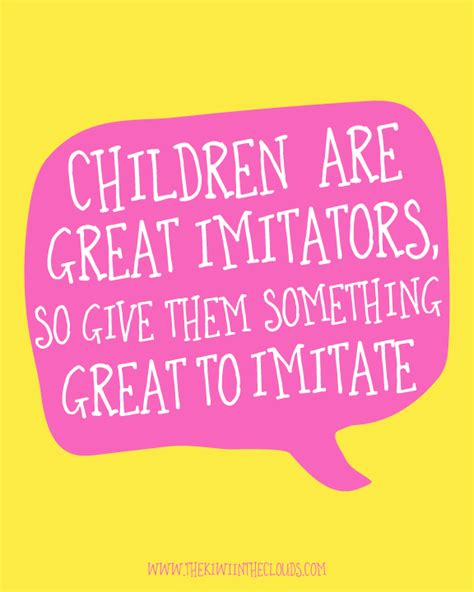printable childrens quotes free printable motivational kids quote child free and