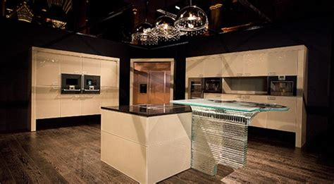 expensive kitchen cabinets most expensive kitchen cabinets rooms