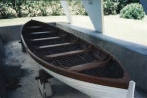 supra boats south nowra nsw nowra s flooding history brought back to life with boat