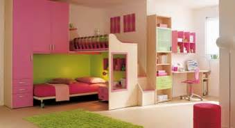 unique d 233 co pour unique ikea chambre ado archzine fr 15 cool ideas for pink girls bedrooms digsdigs