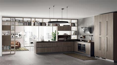 arredamenti cosenza arredamenti cosenza cucine scavolini liberamente mobilificio