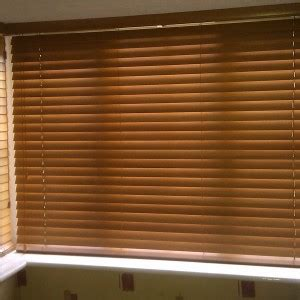 lowes bali blinds sale lowes window treatments gallery of corner curtain rods