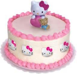 girls birthday cake ideas hula birthday cake 2011 birthday cake cupcake