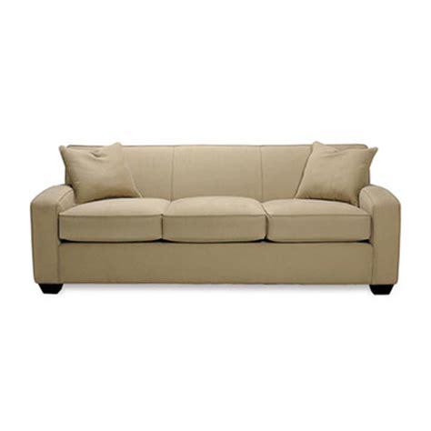 rowe loveseat rowe c570 rowe sofa horizon sofa discount furniture at