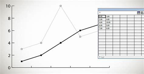 tutorial illustrator graph create beautiful 3d graphs and charts in illustrator
