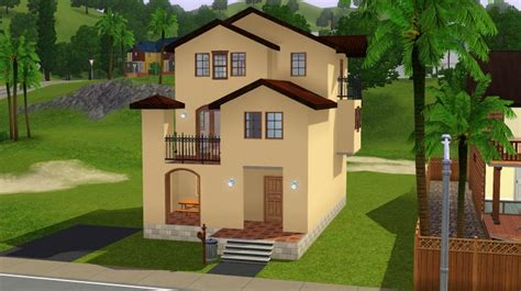 sims 2 house ideas designs layouts plans sims 2 house ideas designs layouts plans amazing house plans