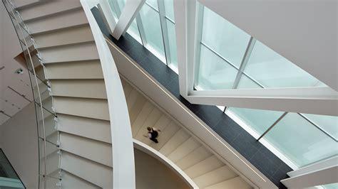 pavillon lassonde pavillon lassonde du mus 233 e national des beaux arts