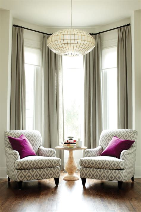 pictures of drapes on windows 6 small ways to increase the quality of your home