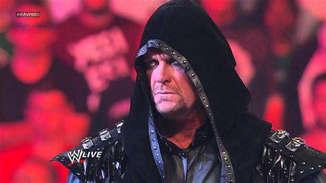 theme songs undertaker wwe undertaker unused theme song quot undertaker quot original