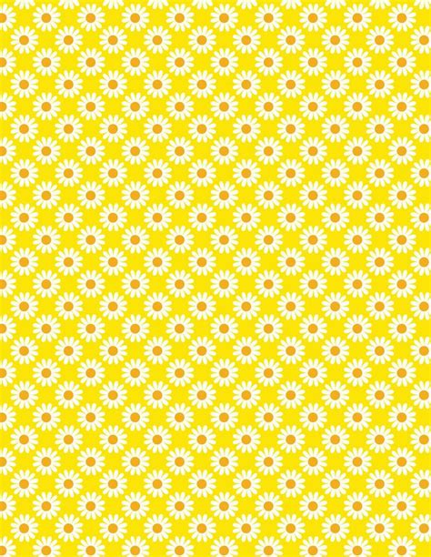 strumming pattern for yellow submarine 25 best ideas about yellow background on pinterest