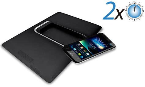 Handphone Asus Padfone 2 padfone 2 a68 telefoni asus italia