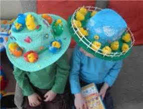 87 best images about easter hat parade on boys