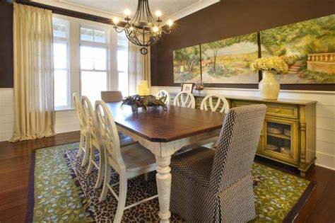 large dining room ideas decorating ideas for large dining room wall