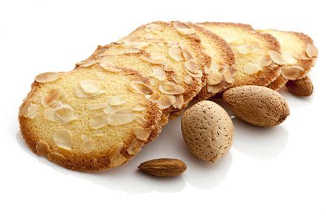 Tuiles Aux Amandes Effilées by Recette Tuiles Aux Amandes Desserts Et Confitures