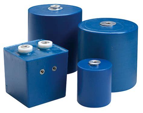 snubber capacitor power gt series snubber capacitors pulse power measurement ltd