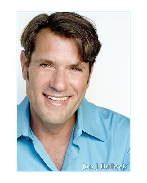 Jim Bullock For Comfort by Pictures Photos Of Jim J Bullock Imdb