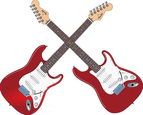 tutorial guitar electric free image on pixabay electric guitars axe axe