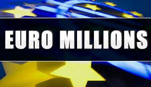 Lotto Euromillions And Instant Wins - euromillions lotto jackpot win strikes again