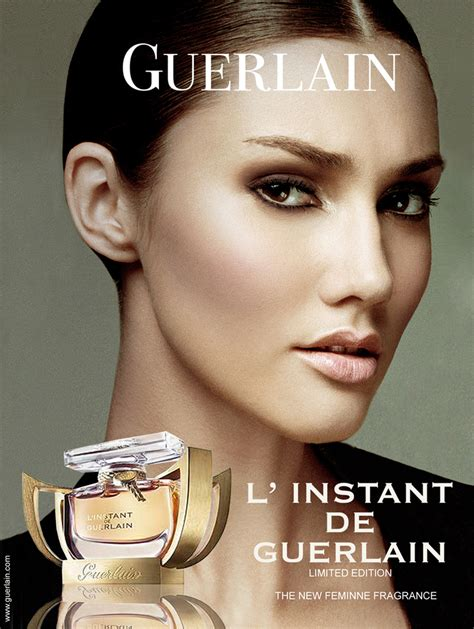 Makeup Guerlain news guerlain launches in nigeria win up to n50k in
