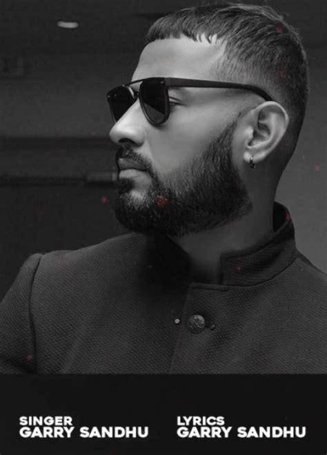 Garry Sandhu Jatt new mp3 song download - iPendu