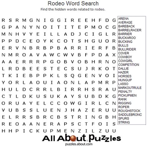 word search printable where to find free crossword puzzles printable